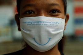 La OMS alerta de que el virus no desaparecerá