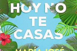 Renacer en Costa Rica