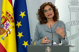Sánchez se reunirá con los partidos políticos para sondear un pacto de estado