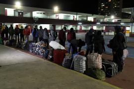 Chile prorroga el cierre de fronteras tras registrar su mayor cifra de muertos por coronavirus en un día