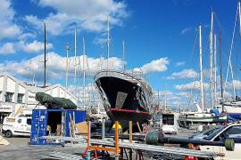 El reinicio de la actividad no esencial en Baleares sector a sector