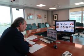 Baleares apoya que la repetición de curso sea «una medida excepcional»