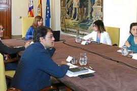 La oleada de ERTE retrasa el pago del paro de marzo a miles de trabajadores de Baleares