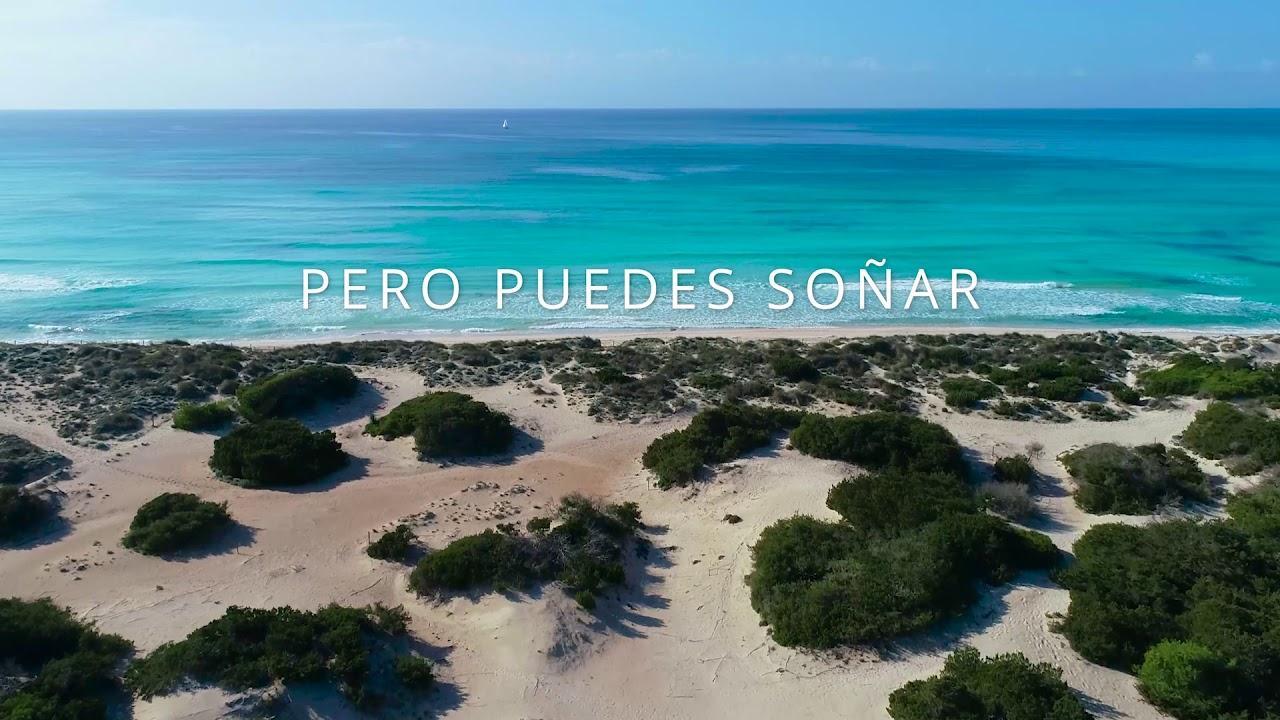 El vídeo de promoción del turismo en Mallorca del Consell consigue casi 3 millones de reproducciones