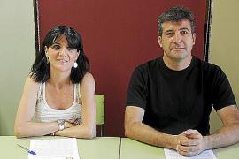 Coapa advierte de que algunos colegios deben hasta 10.000 euros por libros de texto