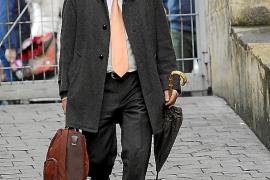 El juez Castro abre una pieza secreta para investigar la trama Gürtel en Balears