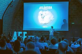 La dirección del Atlàntida Film Fest no baraja la cancelación pese al COVID-19