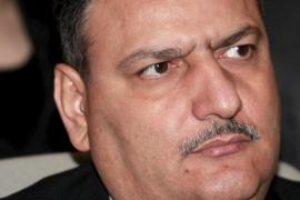 Al Asad incluye a figuras de la oposición interna en el nuevo Gobierno sirio