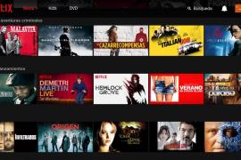 ¿A qué plataforma me suscribo? Las alternativas a Netflix