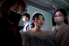Wuhan revisa su número de muertos y los incrementa un 50%