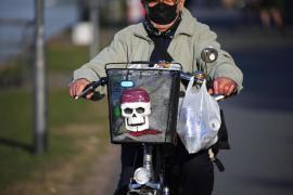 Alemania considera que actualmente la pandemia ya es «controlable»