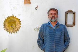 Macià Blázquez apuesta por el decrecimiento turístico y asegura que «tarde o temprano nos la teníamos que pegar»