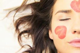 ¿Cómo cuidar tu piel durante la cuarentena?