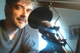Una 'crida' del siglo XXI en Sencelles para estar informados y entretenidos