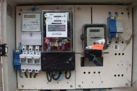 La crisis económica dispara las conexiones fraudulentas en la red eléctrica de Balears