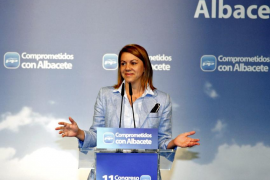 El PP saca pecho y presume de que Rajoy ha colocado a España en la élite europea