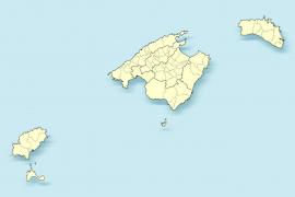 Los datos de coronavirus por municipios «serán útiles» para el desconfinamiento