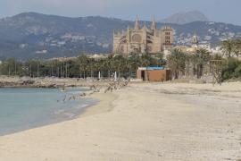 Armengol reclama a la UE un plan de recuperación económica específico para Baleares
