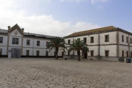Inca agiliza las licencias urbanísticas para reactivar la construcción