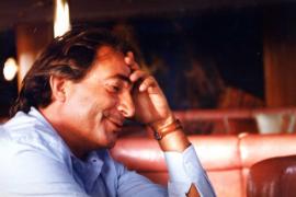 Muere el empresario hotelero Pedro Pueyo
