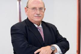 Muere por coronavirus el jefe de Cirugía General de Hospital La Paz de Madrid
