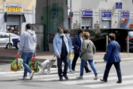 Italia prepara un plan de reapertura de la actividad productiva e industrial
