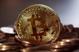 Estafa: Suplantan a la OMS para pedir donaciones por bitcoin