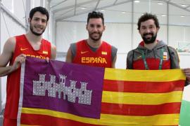 Los 12 primeros se jugarán el título de la ACB en sede única y no habrá descensos