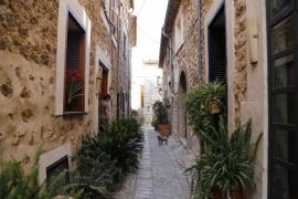 Ocho municipios de Mallorca están libres de coronavirus