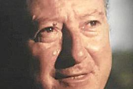 Fallece Carles Corta, dinamizador cultural de Sant Joan