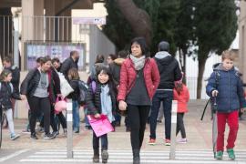 Baleares lideró el aumento de la población en 2019 con un 1,9 %