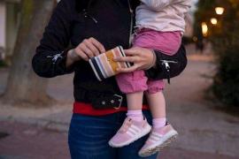 Críticas de los políticos al Gobierno por el permiso de salida de los niños