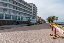 Más del 70% de la población de Baleares rechaza la gestión de la crisis por parte del Gobierno
