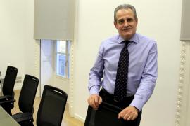 Ramis acusa a la oposición de hacer «política carroñera, de buitres»