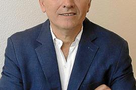 Josep Mª Vicens, Cercle d'Economia: «Para salir de esta situación se necesita sumar y multiplicar»