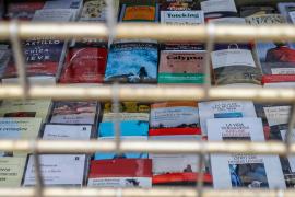 La cultura se vuelca con un Día del Libro sin Premio Cervantes y con lectura virtual de 'El Quijote'
