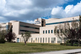 Bajan los nuevos casos de coronavirus y suben las muertes en Baleares