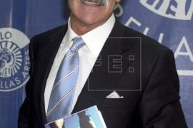 Fallece el exatleta y entrenador Bernardino Lombao