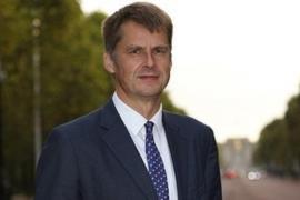El turista británico volverá, asegura el embajador del Reino Unido