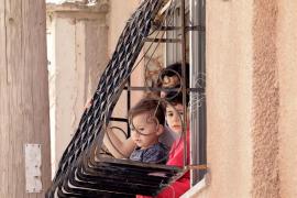 ¿Cómo se controlarán las salidas de los menores?