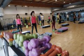 Desconfinamiento: la vuelta a los gimnasios, con menos aforo y más protección
