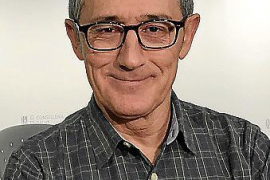 La consellera descarta cesar a Javier Arranz