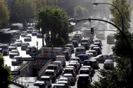 Palma es la segunda ciudad peor valorada por sus ciudadanos