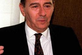El director y realizador Gustavo Pérez Puig fallece en Madrid a   los 81 años