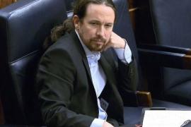 Pablo Iglesias viste de Zara después de criticar a Amancio Ortega