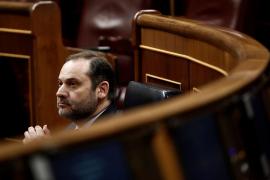 El Govern balear evita replicar al ministro Ábalos pero reitera que las restricciones son para todos