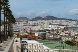 Canarias podría ser la primera comunidad autónoma en iniciar la desescalada