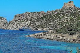 Vidal afirma que «el Estado era consciente de que ampliar las aguas de Argelia podía afectar a Cabrera y no lo comunicó»