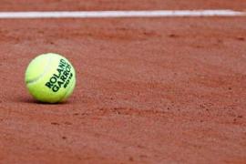 Roland Garros baraja retrasar una semana más su edición de 2020