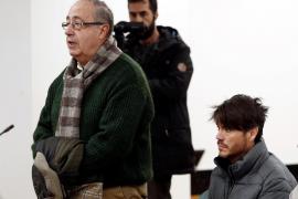 Penas de prisión para 9 de los 11 acusados por amaño de partidos en el 'Caso Osasuna'